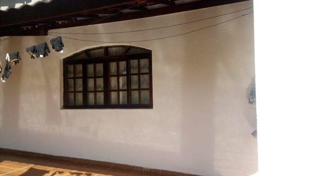 Fazenda, Sítio, Chácara, para Venda em Porangaba com 121.000m² 5 Alqueres, 2 Casas Sede e  - Foto 12