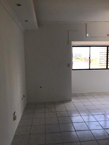 Promoção Sala -por 44 parcelas de 2.500 reais - Foto 3