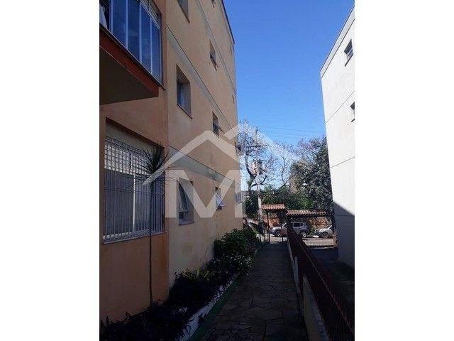 CANOAS - Apartamento Padrão - NOSSA SENHORA DAS GRACAS - Foto 4