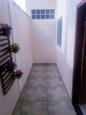 Casa molbiliada para diárias e  fins de semana em Tiradentes MG - Foto 5