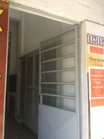 Commercial / Office PORTO ALEGRE RS - Foto 2