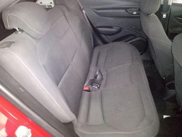 Chevrolet Ônix 1.0 LT completo - Foto 7