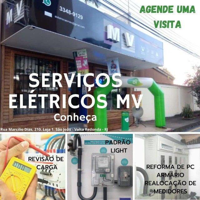 Projetos Padrão Light, Homologação de Projetos Fotovoltaico