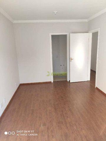 Casa com 3 dormitórios à venda, 312 m² por R$ 1.277.000,00 - Bougainville - Pelotas/RS - Foto 9
