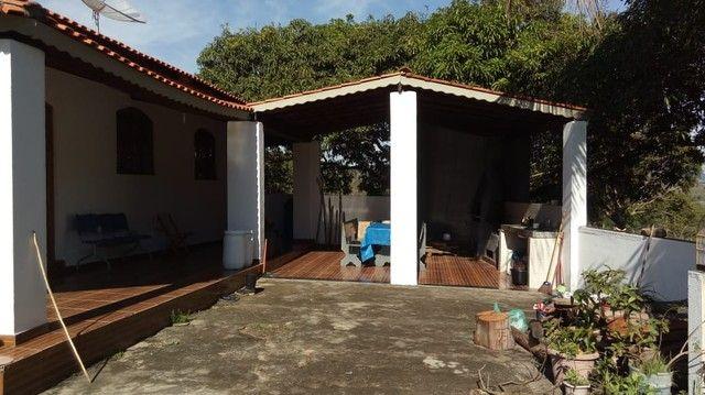 Fazenda, Sítio, Chácara, para Venda em Porangaba com 121.000m² 5 Alqueres, 2 Casas Sede e  - Foto 11