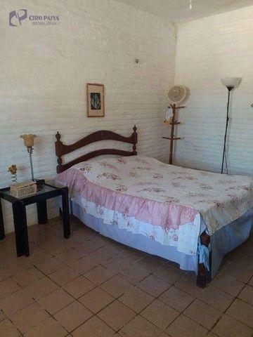 Chácara à venda, 6262 m² por R$ 350.000,00 - Jacunda Tupuiu - Aquiraz/CE - Foto 12