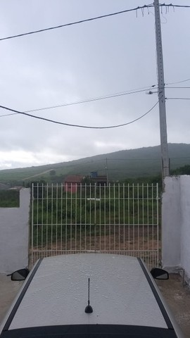 Excelente Casa, 03 Quartos Suítes, 02 Vagas em Bezerros, Aceito Automóvel ou Imóvel - Foto 17