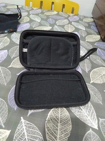 Nintendo DS usado - Foto 3