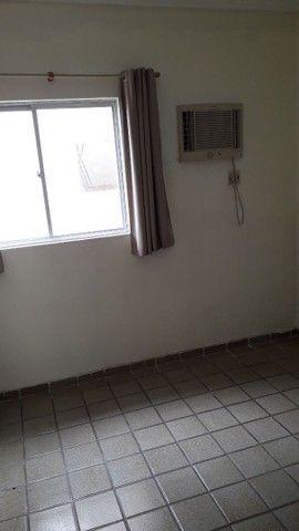 Aluga-se um apartamento na praia de intermares - Foto 3
