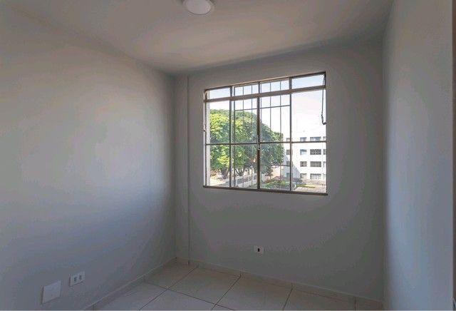 Apartamento para alugar com 3 dormitórios em Zona 08, Maringá cod:3610017797 - Foto 6