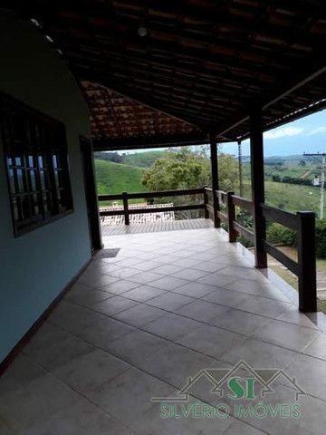 Casa à venda com 2 dormitórios em Areal, Areal cod:3128 - Foto 3
