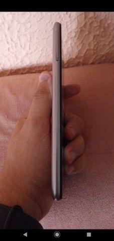 Zenfone Max Shot - 64gb - Foto 3