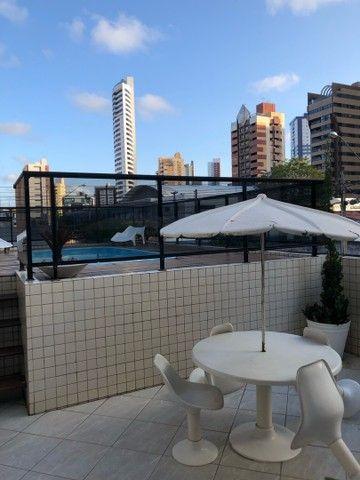 Apartamento para alugar no Manaira - Foto 6