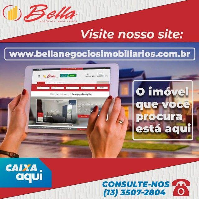 Apartamento com 2 dormitórios à venda, 60 m² por R$ 210.000,00 - Centro - Mongaguá/SP - Foto 15