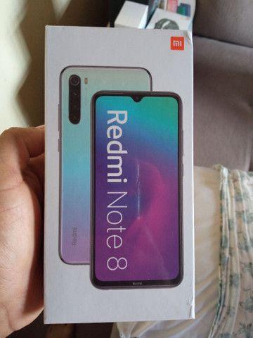 Xiaomi - Foto 6