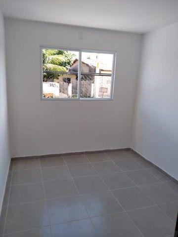 LOB- Casa frente rua excelente preço! - Foto 7