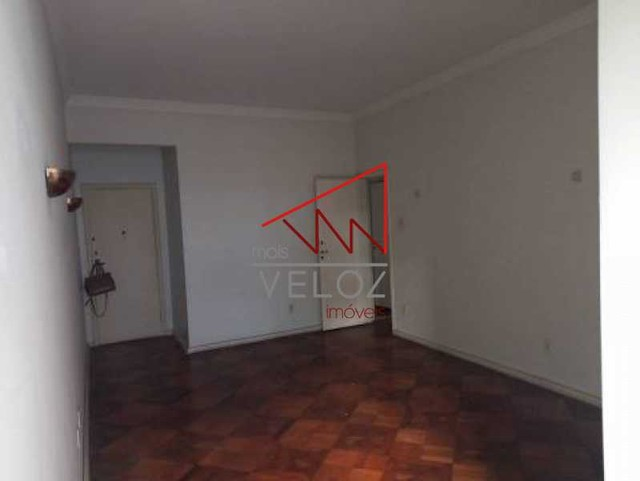 Apartamento à venda com 3 dormitórios em Laranjeiras, Rio de janeiro cod:LAAP32252 - Foto 18