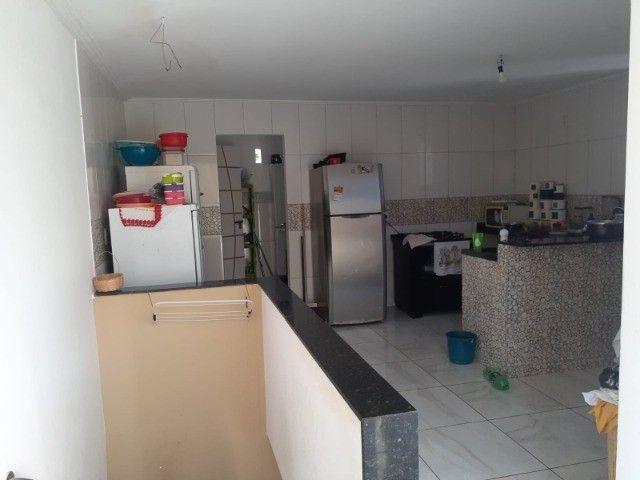 Vendo Casa em Itapuã - Foto 2