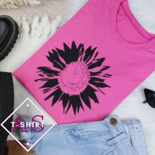 Promocao de T-shirt  20  - Foto 2