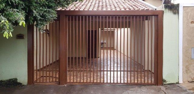 foto - São José do Rio Preto - Jardim Conceição