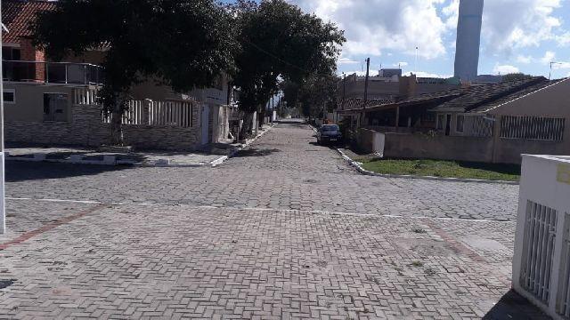 Sobrado para venda com 110 metros quadrados com 3 quartos em Junara - Matinhos - PR - Foto 4