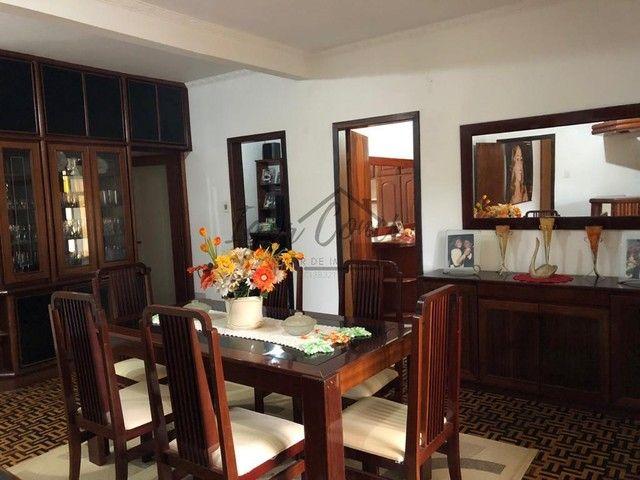 Casa para Venda em Imbituba, Vila Nova, 4 dormitórios, 1 suíte, 2 banheiros, 1 vaga - Foto 10