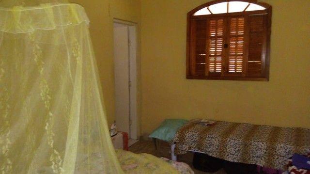 Fazenda, Sítio, Chácara, para Venda em Porangaba com 121.000m² 5 Alqueres, 2 Casas Sede e  - Foto 14
