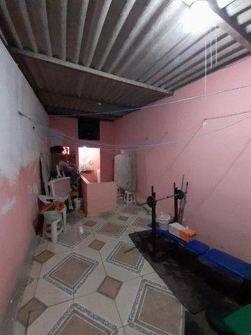 Vendo Casa em Itapuã - Foto 10