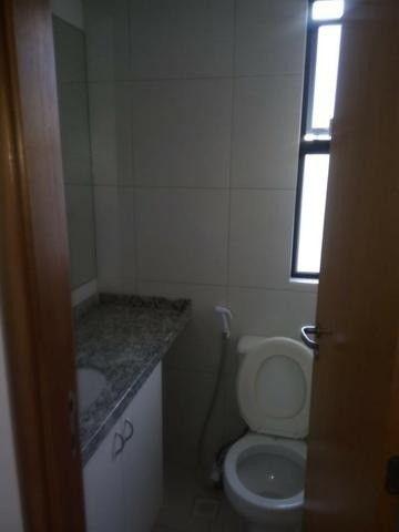 (L)Edf. Ideal Prince, 02 quartos Pronto para morar, vizinho ao Santa Maria - Foto 6