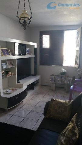 Casa residencial à venda, Vila Velha, Fortaleza. - Foto 7