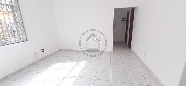 Casa à venda com 2 dormitórios em Cascadura, Rio de janeiro cod:893675 - Foto 8