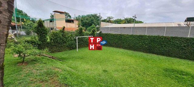 CHÁCARA QUINTAS DA LAGOA! - Foto 20