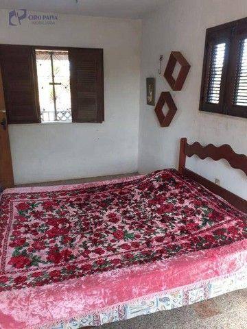 Chácara à venda, 6262 m² por R$ 350.000,00 - Jacunda Tupuiu - Aquiraz/CE - Foto 14