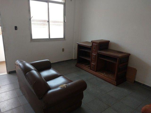Apartamento para venda com 55 metros quadrados com 1 quarto em Centro - Mangaratiba - RJ - Foto 4