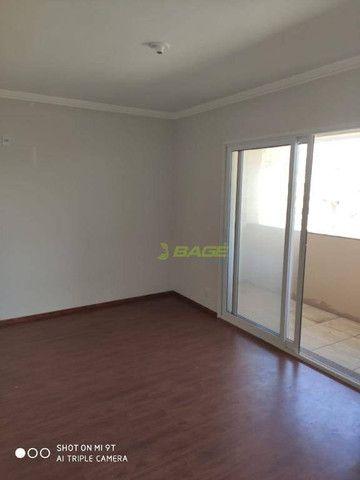 Casa com 3 dormitórios à venda, 312 m² por R$ 1.277.000,00 - Bougainville - Pelotas/RS - Foto 16