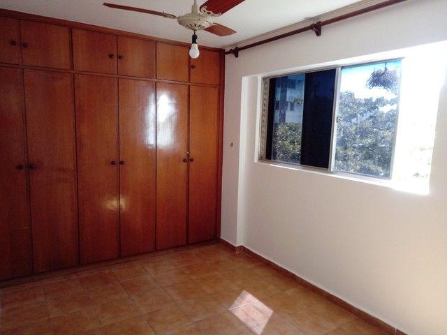 Setor Bueno - Apartamento para venda com 79 metros quadrados com 3 quartos sendo uma suíte - Foto 12