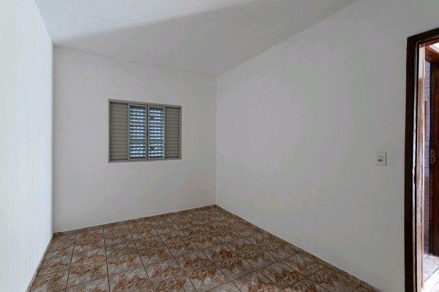 Casa para alugar com 3 dormitórios em Jd monte carlo, Maringá cod:3610017861 - Foto 4