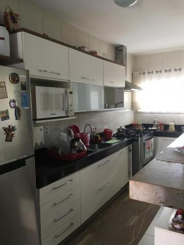 Casa com 3 dormitórios à venda, 140 m² por R$ 430.000 - Urucunema - Eusébio/CE - Foto 9