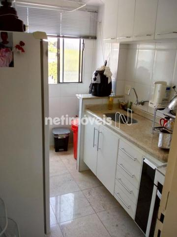 Apartamento à venda com 2 dormitórios em Dona clara, Belo horizonte cod:713130 - Foto 11