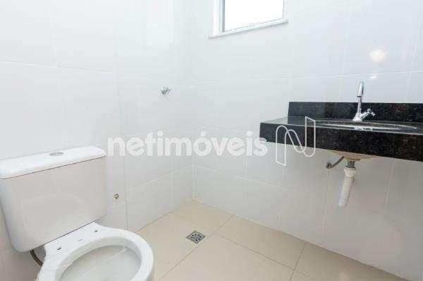 Loja comercial à venda com 2 dormitórios em Manacás, Belo horizonte cod:491683 - Foto 17