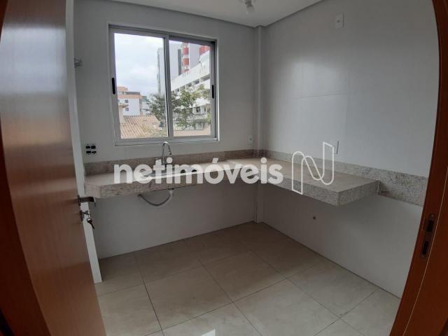 Apartamento à venda com 3 dormitórios em Manacás, Belo horizonte cod:763775 - Foto 20