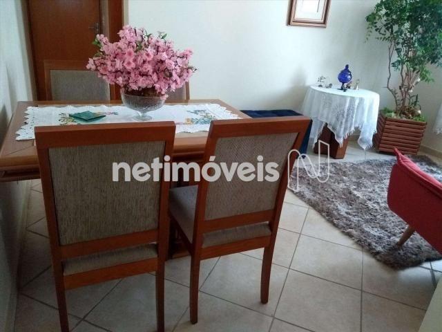 Apartamento à venda com 2 dormitórios em Manacás, Belo horizonte cod:827794 - Foto 5