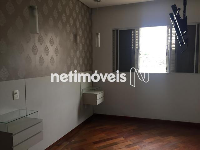 Casa à venda com 4 dormitórios em Castelo, Belo horizonte cod:741602 - Foto 17