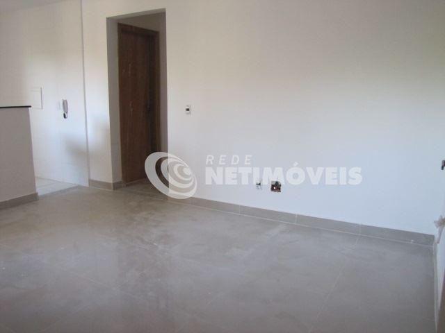 Apartamento à venda com 2 dormitórios em Manacás, Belo horizonte cod:551350 - Foto 11