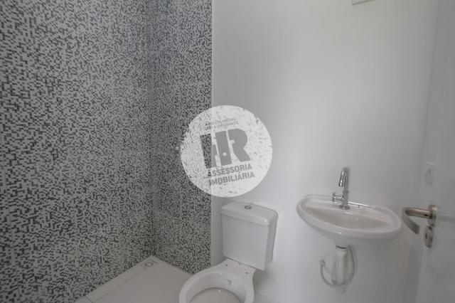 Casa com 2 dormitórios à venda, 48 m² por R$ 220.000,00 - Riviera - Matinhos/PR - Foto 14