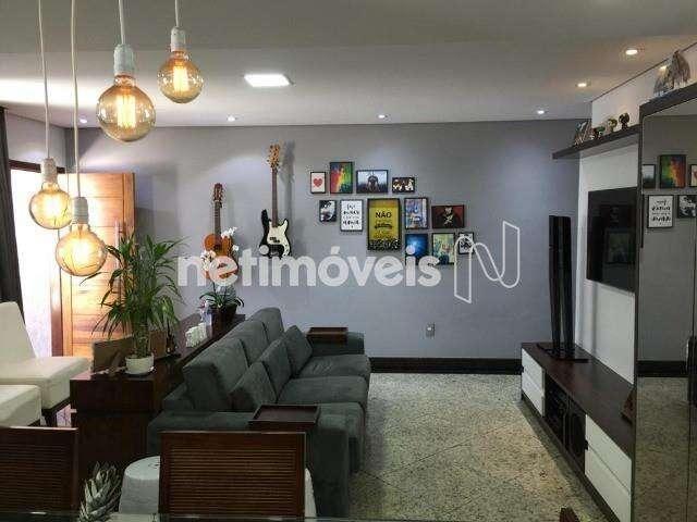 Casa à venda com 3 dormitórios em Santa amélia, Belo horizonte cod:666196 - Foto 3