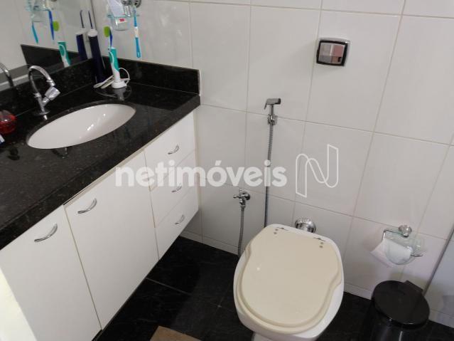 Loja comercial à venda com 3 dormitórios em Dona clara, Belo horizonte cod:56895 - Foto 10