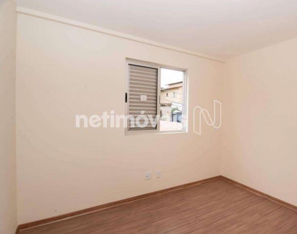 Apartamento à venda com 3 dormitórios em Dona clara, Belo horizonte cod:532632 - Foto 7