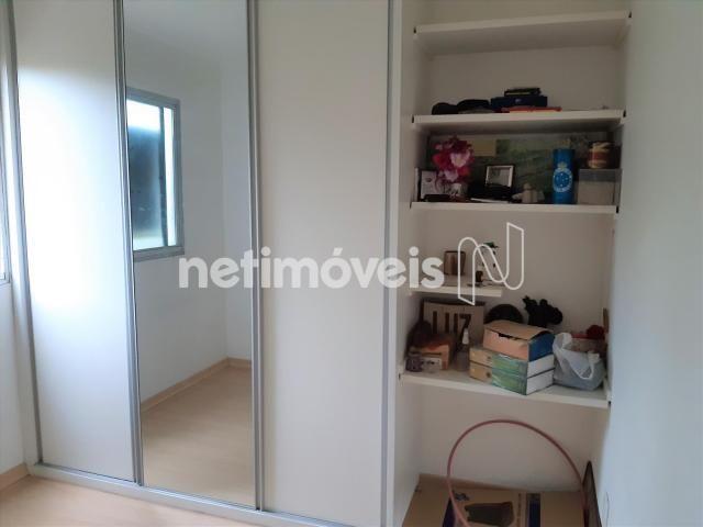 Apartamento à venda com 2 dormitórios cod:776574 - Foto 6
