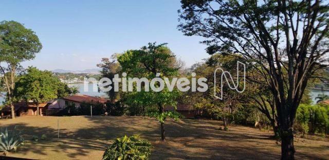 Casa à venda com 4 dormitórios em Jardim atlântico, Belo horizonte cod:828960 - Foto 8
